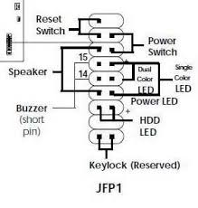 similiar front panel audio connector diagram keywords need front panel connector diagram solved fixya