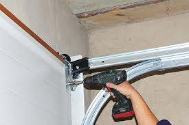 garage door serviceGarage Doors  Redding CA  JKH Door Service Company