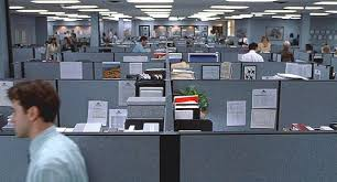 cubicle office space. cubicle office space design cubicles design ideas