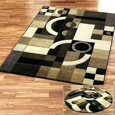 target rugs 5x7 threshold