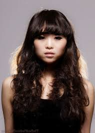 Asian Woman Hair Style hairstyles for asian hair asian women hairstyles 2017 women 4092 by wearticles.com