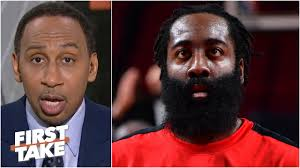 James Harden 'wants out by any means ...