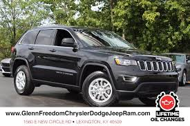 2018 jeep grand cherokee limited. wonderful limited new 2018 jeep grand cherokee laredo throughout jeep grand cherokee limited