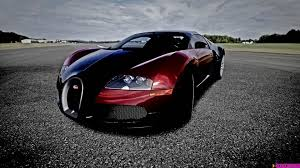 4096x2304 mansory bugatti veyron vivere diamond edition 4k wallpaper. Bugatti Veyron 4k Hd Wallpaper Download Wallpaper Voiture