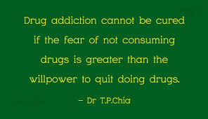 Addiction Quotes And Sayings Images Pictures CoolNSmart Unique Drug Addiction Quotes