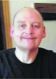 Craig Trowbridge Obituary (1957 - 2019) - South Bend Tribune