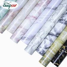 adhesive paper for furniture. Brilliant Paper Modern Marble Self Adhesive Wallpaper Kitchen Cupboard Vinyl Contact Paper  Furniture Table Shelf Drawer Waterproof Wall Stickers To Adhesive Paper For Furniture