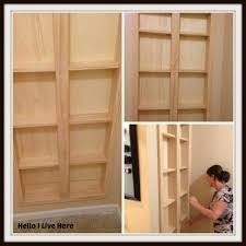 remarkable master bathroom storage dry fit in the wall for the home recessed wall storage cabinet