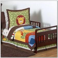 dinosaur toddler bedding sets toddler bedding sets for boys dinosaur train toddler bedding set