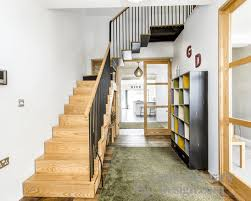 hall stairs and landing decorating ideas saveenlarge