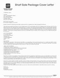 Cover Letter Generator Best Of Best Resume Cover Letter Sample Cover