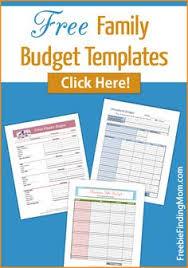 Budgeting For Wedding 37 Best Wedding Budget Images Wedding Ideas Budget Wedding