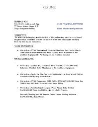 Resume Writer Kijiji   Resume Templates Doc