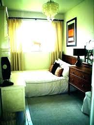 rearrange furniture ideas. How To Rearrange Your Bedroom Arrange My Arranging Furniture Ideas