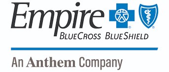 Anthem contact number, headquarters address, phone number, contact information, and more details given here. Empire Bluecross Blueshield