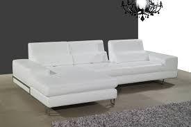 full size of sofa fy white leather sofa awesome white sofa chair interesting contemporary white
