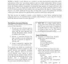 Professional Cna Resume Template Examples No Experience Summary Work ...