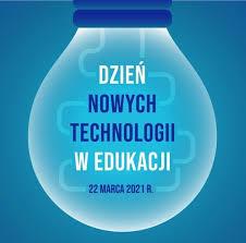 Szkoła Podstawowa w Szonowie