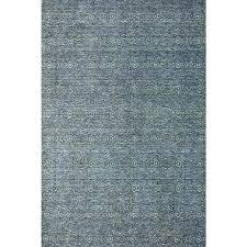 grey bathroom rug charcoal gray rug charcoal gray machine made traditional wool rug charcoal grey bathroom