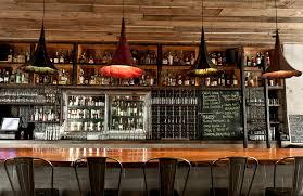 pendant lighting for restaurants. Luxury Restaurant Pendant Lighting Fixtures 38 In Gubi Light With For Restaurants
