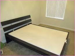 Ikea Bed Frame Full Instructions