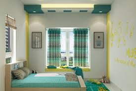 dream room decoration game brownies