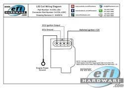2005 pontiac gto cooling fan wiring diagram wiring diagram for pontiac sunfire suspension system diagram besides 1986 pontiac bonneville engine diagram further ls2 throttle body wiring