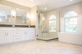 bathroom remodel designs. Click The Image To View Before And After Gallery For That Project. Bathroom Remodel Designs E