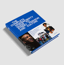 38 coffee table books that are so