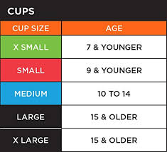 Shock Doctor Bioflex Athletic Cup Adult Youth