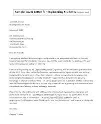 Sample Finance Internship Cover Letter Cover Letter Sample Internship Cover Letter For Internship Program