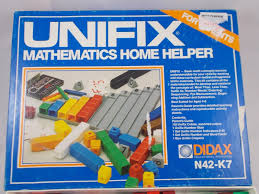 unifix mathematics blocks cubes helper basic math concepts unifix mathematics blocks cubes helper basic math concepts counters