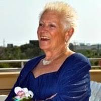 Elizabeth Dalton Obituary - Death Notice and Service Information