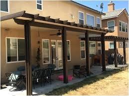 brown aluminum patio covers. Sensational Home Depot Patio Covers A Awesome Aluminum Cover . Brown