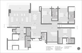 plan furniture layout. 11th Floor Plan Furniture Layout