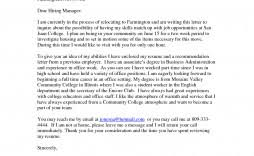 Wondrous Cover Letter Title Letters Email Subject Page