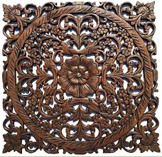3,069 wall decor results from 476 manufacturers. Wooden Wall Decor Manufacturers In India Wooden Wall Decor Exporter In India