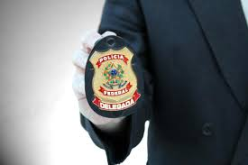 Resultado de imagem para POLICIA FEDERAL