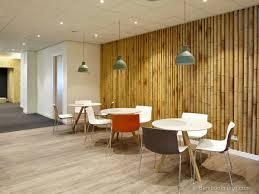 12 Bamboe Wandbekleding En Wanddecoratie Ideeën