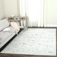6x6 area rug 6 rug large size of rug rugs area rugs rug area 6 rugs