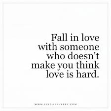 Happy And Inlove Quotes