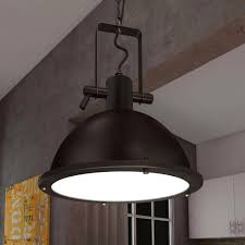 wonderful industrial pendant lighting kitchen fruit bowls r some style light in the box security s rustic lantern fixtures ireland semi flush mount