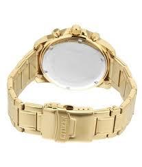 citizen quartz an3492 50e mens watch buy citizen quartz an3492 citizen quartz an3492 50e mens watch