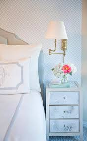 lighting bedroom wall sconces. best 25 bedroom sconces ideas on pinterest bedside wall lights tufted bed and lighting