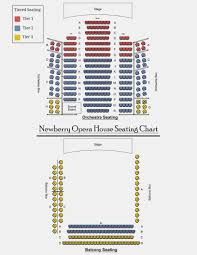 Met Opera Seating Chart Metropolitan Opera Seating Chart Orchestra