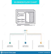 Blueprint Design Drawing Plan Prototype Business Flow