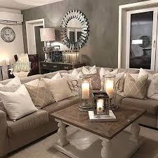 beige furniture. Beige And Brown Living Room Decorating Beige Furniture 4