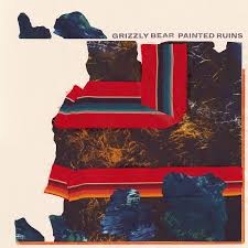 <b>Grizzly Bear</b> - <b>Painted</b> Ruins   Album Reviews   Consequence of ...