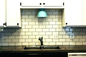 cost to install kitchen backsplash cost to install tile install a tile cost install tile cost cost to install