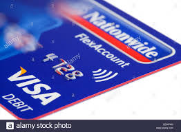 ace elite credit card visa debit card uk loading6cc